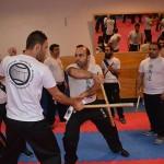 seminar13azar94 (19)