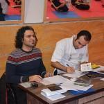 seminar13azar94 (2)