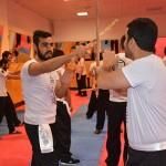 seminar13azar94 (20)