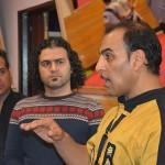 seminar13azar94 (21)