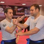 seminar13azar94 (23)