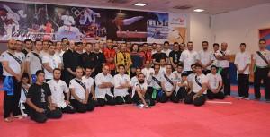 seminar13azar94 (27)