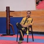 seminar13azar94 (29)