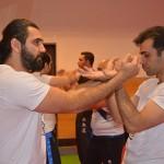 seminar13azar94 (3)