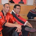 seminar13azar94 (30)