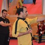 seminar13azar94 (31)