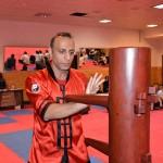 seminar13azar94 (32)