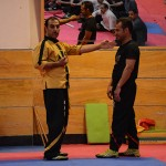 seminar13azar94 (33)