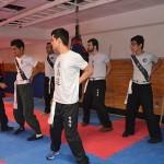 seminar13azar94 (5)