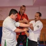 seminar13azar94 (8)