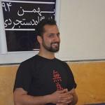 seminar14esfand94(10)
