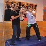 seminar14esfand94(12)