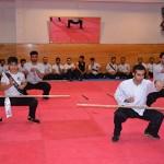 seminar14esfand94(14)