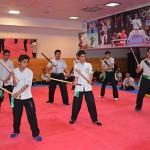 seminar14esfand94(18)