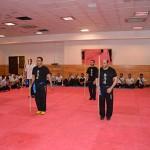 seminar14esfand94(21)