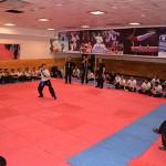 seminar14esfand94(22)