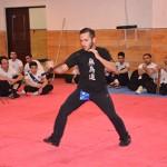 seminar14esfand94(23)