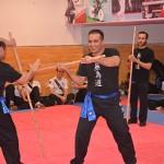 seminar14esfand94(24)