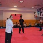 seminar14esfand94(28)