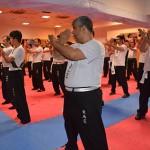 seminar14esfand94(3)