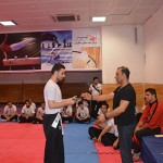 seminar14esfand94(30)
