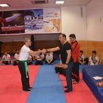 seminar14esfand94(33)