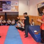 seminar14esfand94(35)