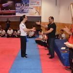 seminar14esfand94(37)