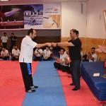 seminar14esfand94(38)