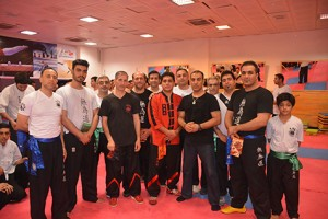 seminar14esfand94(39)