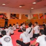 seminar14esfand94(47)