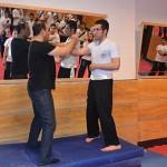 seminar14esfand94(7)