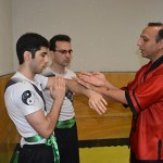 seminar14esfand94(8)