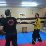 (7)تمرین مربیان27فروردین95