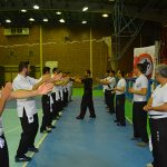 seminar_7khordad95 (12)
