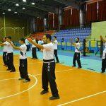 seminar_7khordad95 (14)