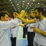 seminar_7khordad95 (23)