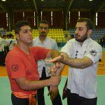 seminar_7khordad95 (26)
