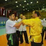 seminar_7khordad95 (29)