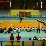 seminar_7khordad95 (33)