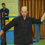 seminar_7khordad95 (35)