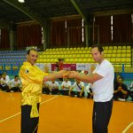 seminar_7khordad95 (40)