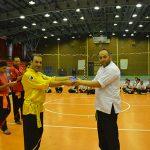 seminar_7khordad95 (42)