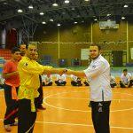 seminar_7khordad95 (43)