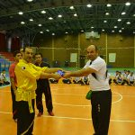 seminar_7khordad95 (44)