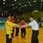 seminar_7khordad95 (46)