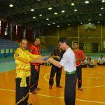 seminar_7khordad95 (47)