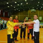 seminar_7khordad95 (56)
