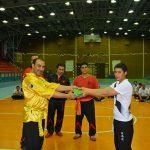 seminar_7khordad95 (57)