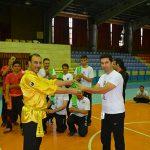 seminar_7khordad95 (58)